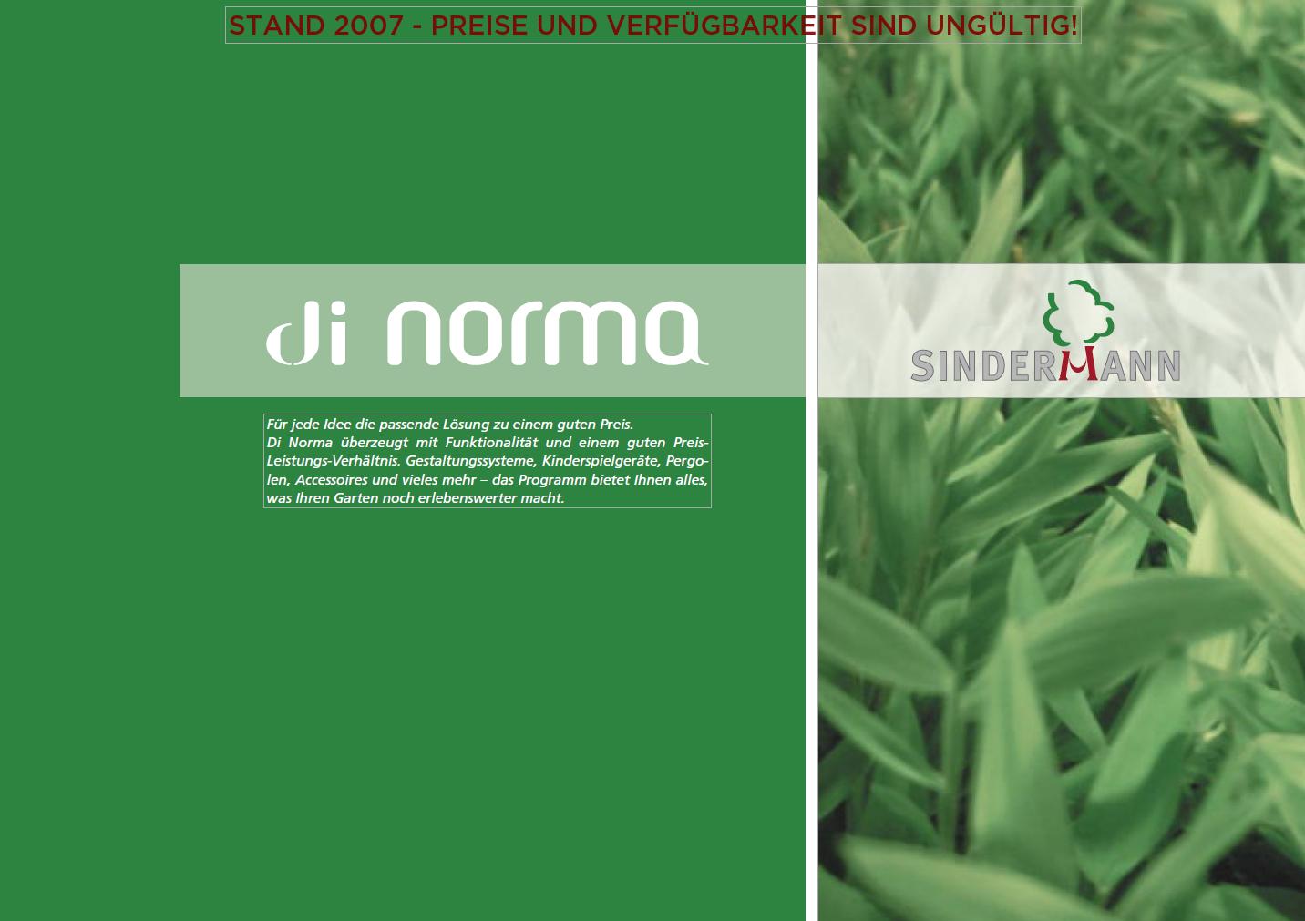 DiNorma-2007