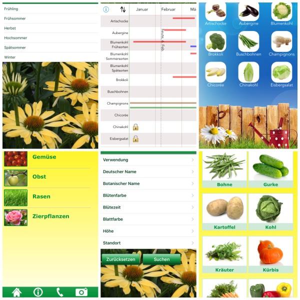 kollage_apps