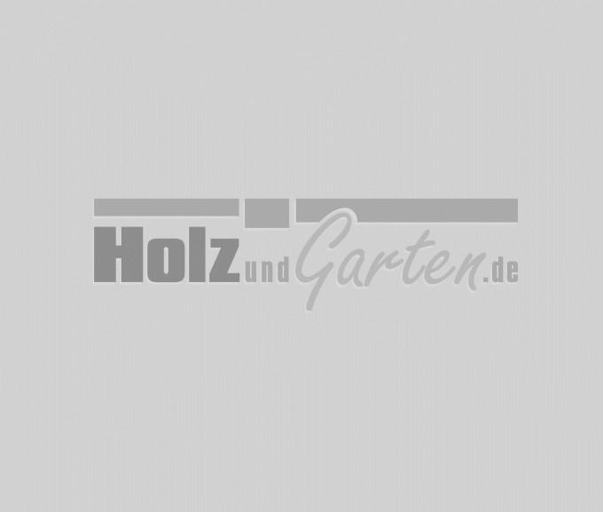 platzhalter_baseimage_1480x1256_10_7.jpg