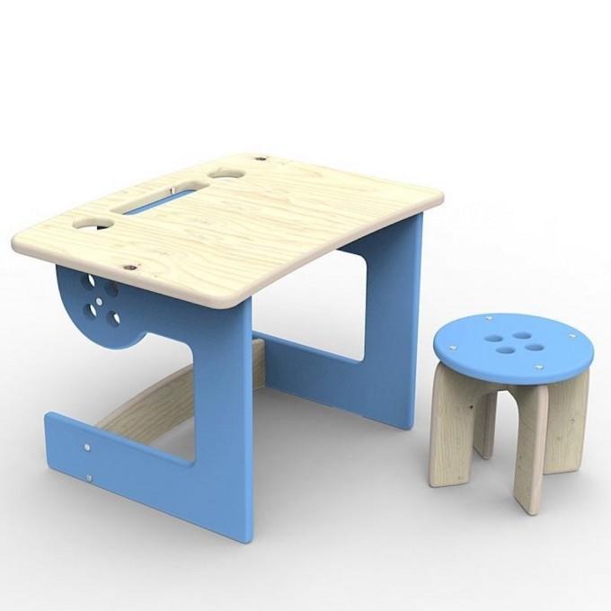Kinder - Schreibtisch Jim