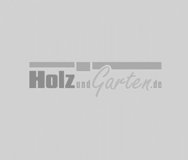 platzhalter_baseimage_1480x1256_10_9.jpg